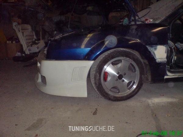VW CORRADO (53I) 07-1994 von Silverspeed26 - Bild 98070