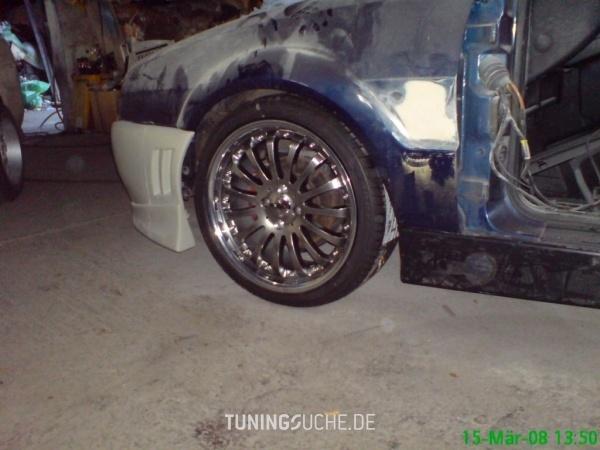 VW CORRADO (53I) 07-1994 von Silverspeed26 - Bild 98071
