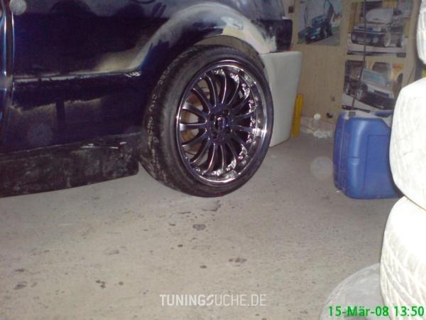 VW CORRADO (53I) 07-1994 von Silverspeed26 - Bild 98072