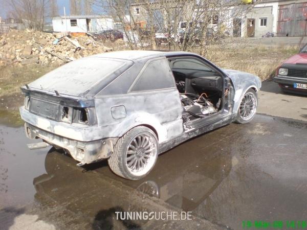VW CORRADO (53I) 07-1994 von Silverspeed26 - Bild 98073