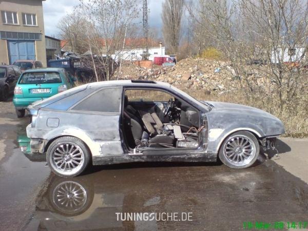 VW CORRADO (53I) 07-1994 von Silverspeed26 - Bild 98074