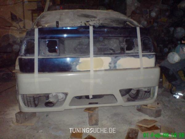 VW CORRADO (53I) 07-1994 von Silverspeed26 - Bild 98075
