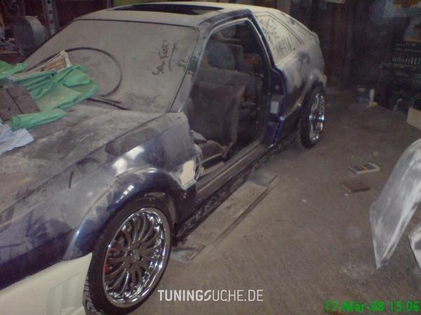 VW CORRADO (53I) 07-1994 von Silverspeed26 - Bild 98076