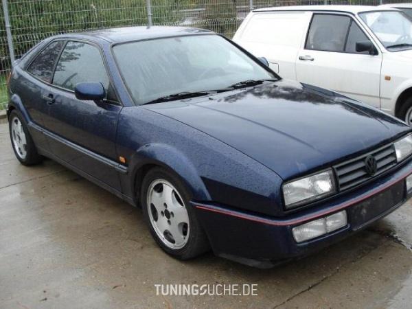 VW CORRADO (53I) 07-1994 von Silverspeed26 - Bild 98078