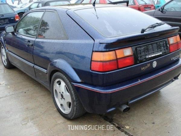 VW CORRADO (53I) 07-1994 von Silverspeed26 - Bild 98079