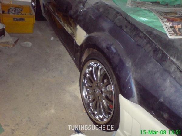 VW CORRADO (53I) 07-1994 von Silverspeed26 - Bild 98080