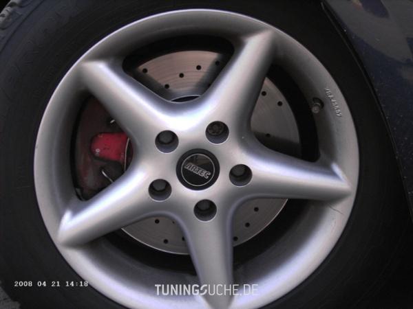 Opel VECTRA B (36) 07-1998 von Vectra_B_V6 - Bild 98259