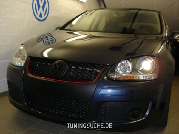 VW GOLF V (1K1) 09-2006 von Kamikaze - Bild 98881