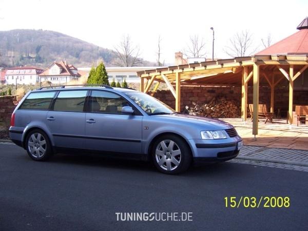 VW PASSAT (3B2) 05-1998 von litze - Bild 104397