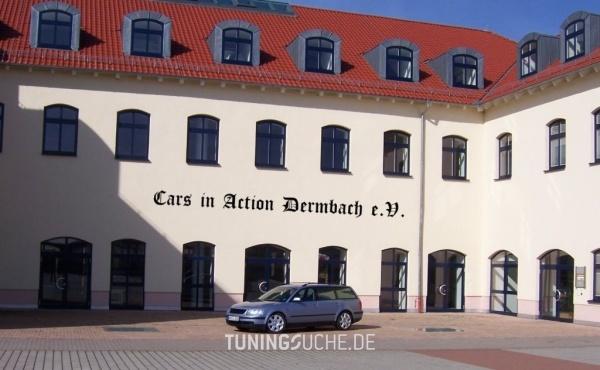 VW PASSAT (3B2) 05-1998 von litze - Bild 104398