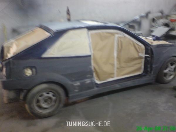 VW CORRADO (53I) 07-1994 von Silverspeed26 - Bild 108434