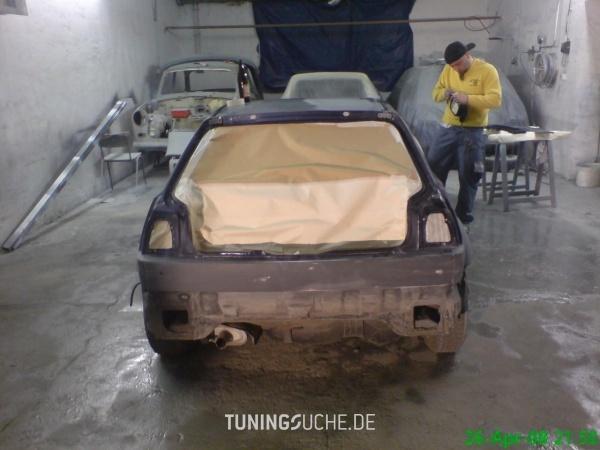 VW CORRADO (53I) 07-1994 von Silverspeed26 - Bild 108435