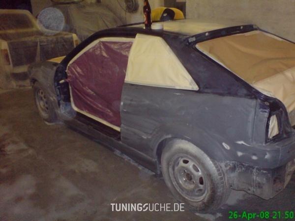 VW CORRADO (53I) 07-1994 von Silverspeed26 - Bild 108436
