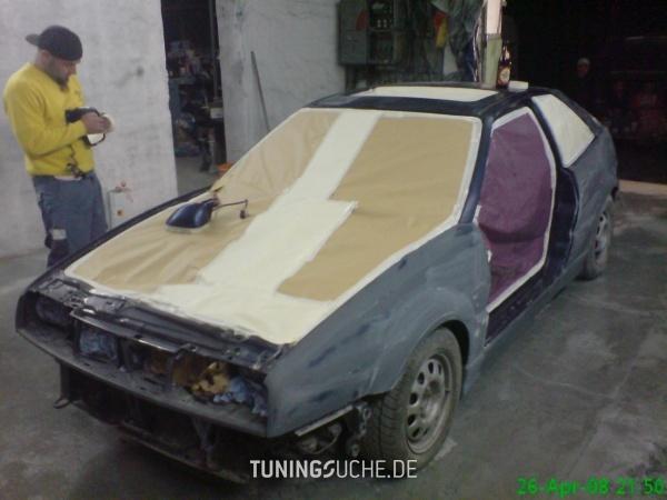 VW CORRADO (53I) 07-1994 von Silverspeed26 - Bild 108437