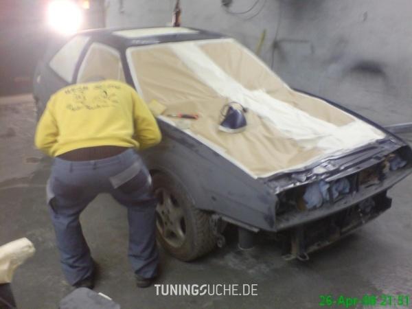 VW CORRADO (53I) 07-1994 von Silverspeed26 - Bild 108438