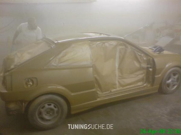 VW CORRADO (53I) 07-1994 von Silverspeed26 - Bild 108454