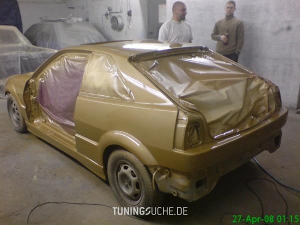 VW CORRADO (53I) 07-1994 von Silverspeed26 - Bild 108455