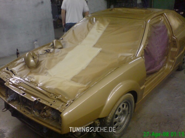 VW CORRADO (53I) 07-1994 von Silverspeed26 - Bild 108456