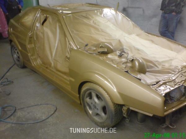 VW CORRADO (53I) 07-1994 von Silverspeed26 - Bild 108457