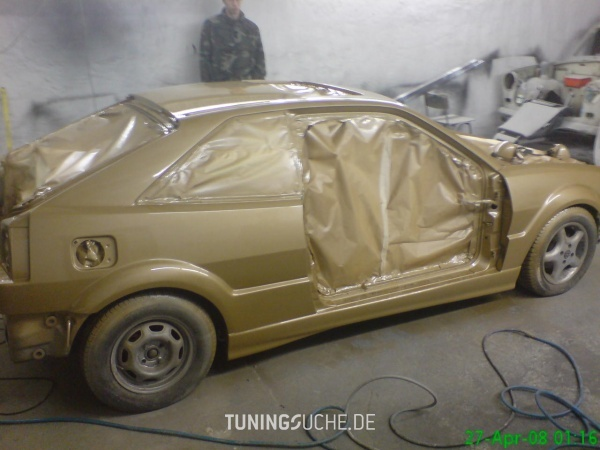 VW CORRADO (53I) 07-1994 von Silverspeed26 - Bild 108458