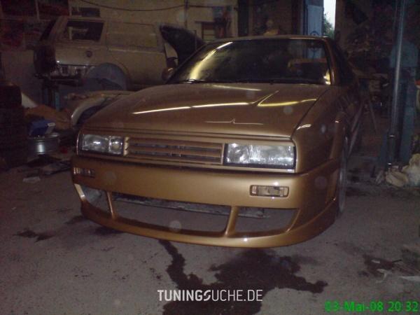 VW CORRADO (53I) 07-1994 von Silverspeed26 - Bild 109591