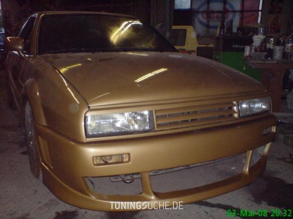 VW CORRADO (53I) 07-1994 von Silverspeed26 - Bild 109592