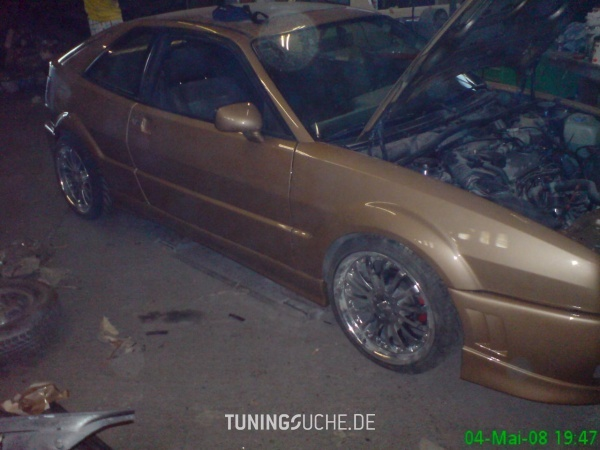VW CORRADO (53I) 07-1994 von Silverspeed26 - Bild 109593