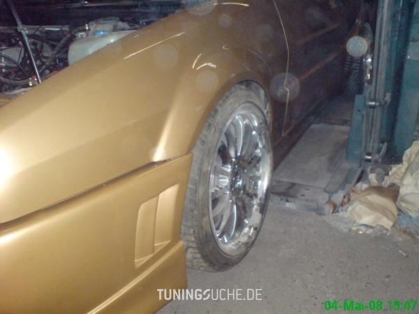 VW CORRADO (53I) 07-1994 von Silverspeed26 - Bild 109594