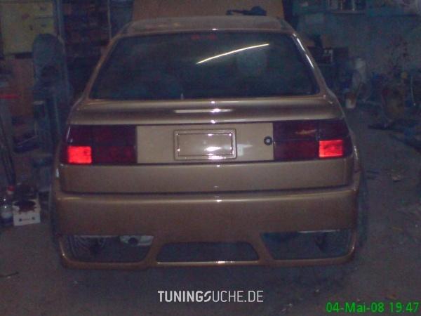 VW CORRADO (53I) 07-1994 von Silverspeed26 - Bild 109595