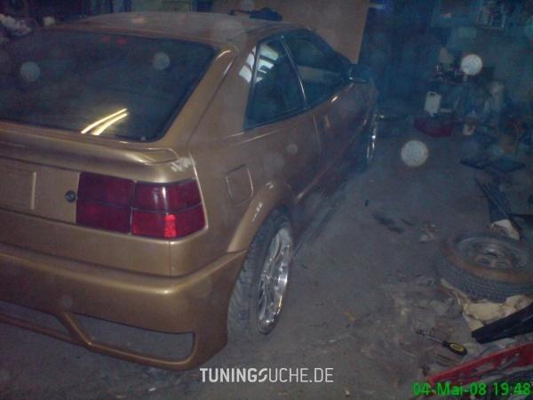 VW CORRADO (53I) 07-1994 von Silverspeed26 - Bild 109596