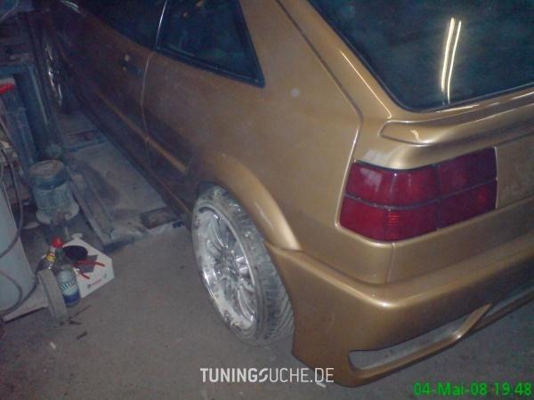 VW CORRADO (53I) 07-1994 von Silverspeed26 - Bild 109597