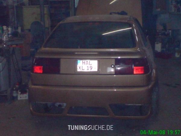 VW CORRADO (53I) 07-1994 von Silverspeed26 - Bild 109598