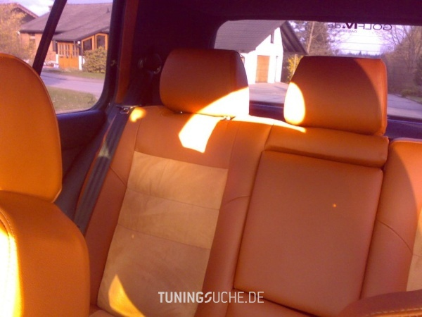 VW GOLF IV (1J1) 12-2002 von Danieltdi - Bild 111103