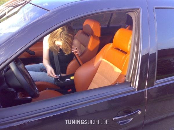 VW GOLF IV (1J1) 12-2002 von Danieltdi - Bild 111104