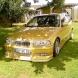 BMW 1 (E81, E87)