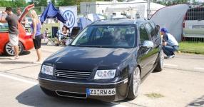 14. Int. VW Pfingsttreffen Flugplatz Bautzen vw pfingsttreffen, bautzen, flugplatz  Bild 116133