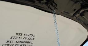 14. Int. VW Pfingsttreffen Flugplatz Bautzen vw pfingsttreffen, bautzen, flugplatz  Bild 116176