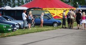 14. Int. VW Pfingsttreffen Flugplatz Bautzen vw pfingsttreffen, bautzen, flugplatz  Bild 116202