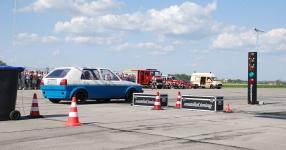 14. Int. VW Pfingsttreffen Flugplatz Bautzen vw pfingsttreffen, bautzen, flugplatz  Bild 116205