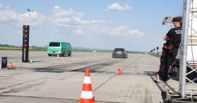 14. Int. VW Pfingsttreffen Flugplatz Bautzen vw pfingsttreffen, bautzen, flugplatz  Bild 116207