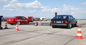 14. Int. VW Pfingsttreffen Flugplatz Bautzen vw pfingsttreffen, bautzen, flugplatz  Bild 116209