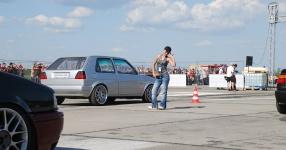14. Int. VW Pfingsttreffen Flugplatz Bautzen vw pfingsttreffen, bautzen, flugplatz  Bild 116210