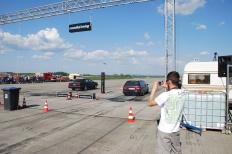 14. Int. VW Pfingsttreffen Flugplatz Bautzen vw pfingsttreffen, bautzen, flugplatz  Bild 116211