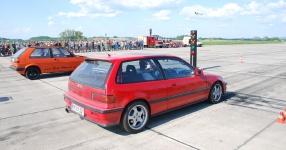 14. Int. VW Pfingsttreffen Flugplatz Bautzen vw pfingsttreffen, bautzen, flugplatz  Bild 116213