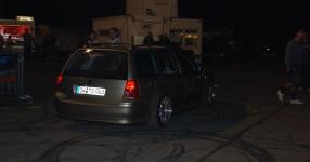 14. Int. VW Pfingsttreffen Flugplatz Bautzen vw pfingsttreffen, bautzen, flugplatz  Bild 116251