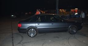 14. Int. VW Pfingsttreffen Flugplatz Bautzen vw pfingsttreffen, bautzen, flugplatz  Bild 116253