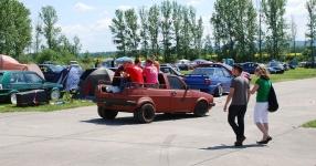 14. Int. VW Pfingsttreffen Flugplatz Bautzen vw pfingsttreffen, bautzen, flugplatz  Bild 116360