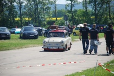 14. Int. VW Pfingsttreffen Flugplatz Bautzen vw pfingsttreffen, bautzen, flugplatz  Bild 116364