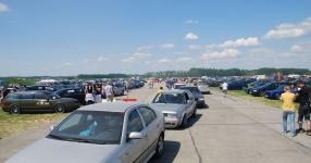 14. Int. VW Pfingsttreffen Flugplatz Bautzen vw pfingsttreffen, bautzen, flugplatz  Bild 116374