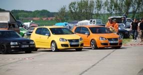 14. Int. VW Pfingsttreffen Flugplatz Bautzen vw pfingsttreffen, bautzen, flugplatz  Bild 116384